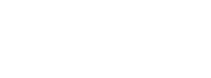 Volunteer Fire Fighter Association